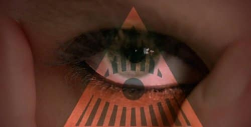 """dieyoung101 The Illuminati Symbolism of Ke$ha's """"Die Young"""" and How it Ridicules the Indoctrinated Masses"""