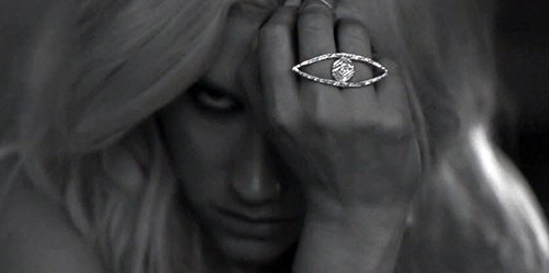 """dieyoung5 The Illuminati Symbolism of Ke$ha's """"Die Young"""" and How it Ridicules the Indoctrinated Masses"""