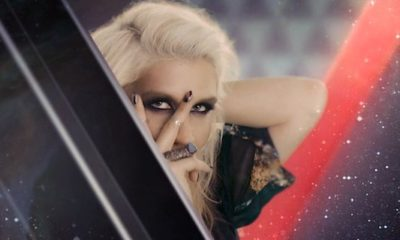 """The Illuminati Symbolism of Ke$ha's """"Die Young"""" and How it Ridicules the Indoctrinated Masses"""