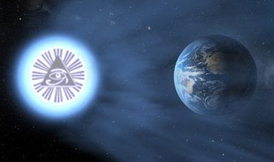 leadsiri 1 The Mysterious Connection Between Sirius and Human History