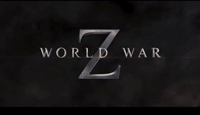 """World War Z"" Will Fit Right in the Illuminati's Agenda (Trailer Video)"