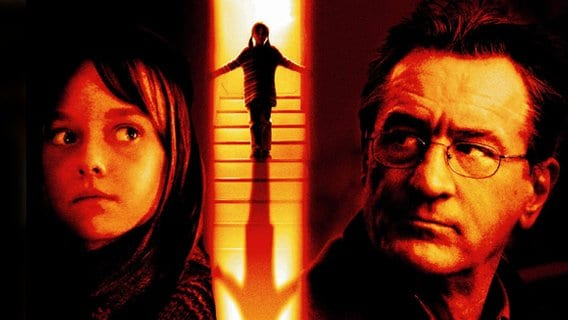 """leadhideandseek 1 """"Hide and Seek"""": The Most Blatant Movie About Monarch Mind Control Ever?"""