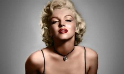 leadmonroe1 1 The Hidden Life of Marilyn Monroe, the Original Hollywood Mind Control Slave (Part-I)