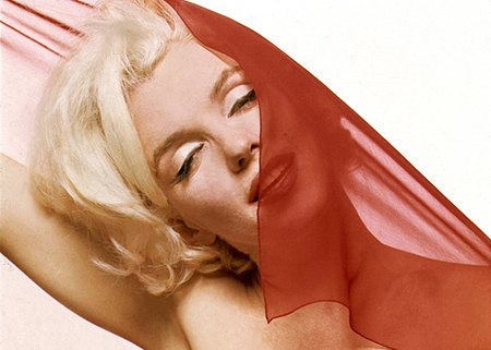 The Hidden Life of Marilyn Monroe, the Original Hollywood Mind Control Slave (Part-II)