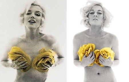 The Hidden Life of Marilyn Monroe, the Original Hollywood Mind Control Slave (Part-II)