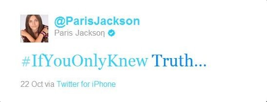 Paris-Jackson's-Illuminati-Tweets-3
