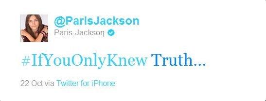 [Image: Paris-Jackson%E2%80%99s-Illuminati-Tweets-3.jpg]