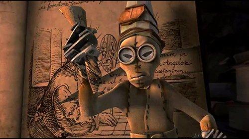 The Esoteric Interpretation Of Movie 9 Heralding Age Horus