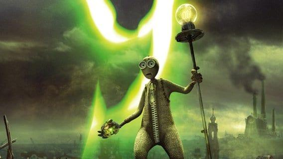 "lead9 1 The Esoteric Interpretation of the Movie ""9"": Heralding the Age of Horus"