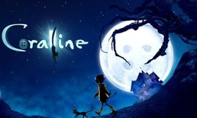 "lead coraline 1 The Hidden Meaning of the Movie ""Coraline"""