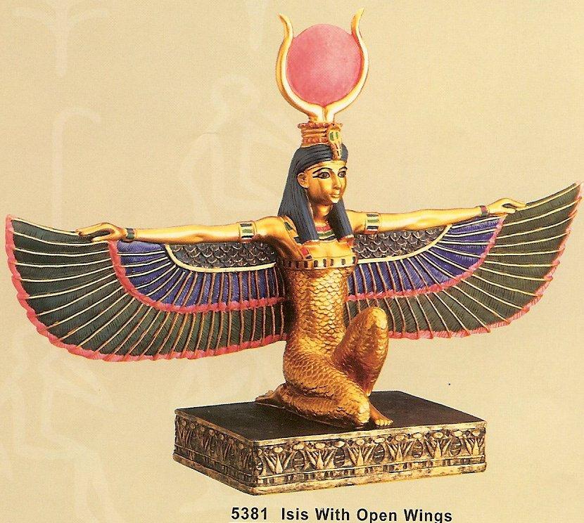 egyptian-isis-02.jpg