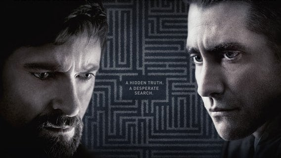 """The Esoteric Meaning of the Movie """"Prisoners"""""""