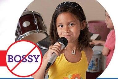 bossy2
