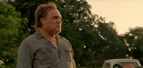 "The Deeper Meaning of ""True Detective"" - Season One"