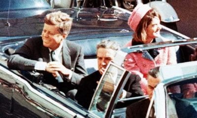 leadkennedy2a The Hidden Life of the Kennedys : The Elite Dynasty That Got Decimated (Pt. II)