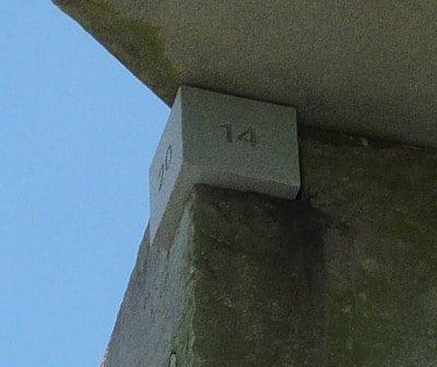 georgia-guidestones-2014-block