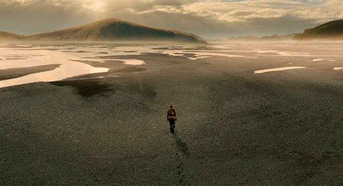 """Noah"": A Biblical Tale Rewritten to Push an Agenda"