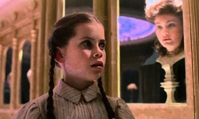 "leadreturntooz 1 ""Return to Oz"" : A Creepy Disney Movie That is Clearly About Mind Control"
