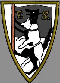 Le logo original de la Fabian Society était un loup déguisé en mouton.