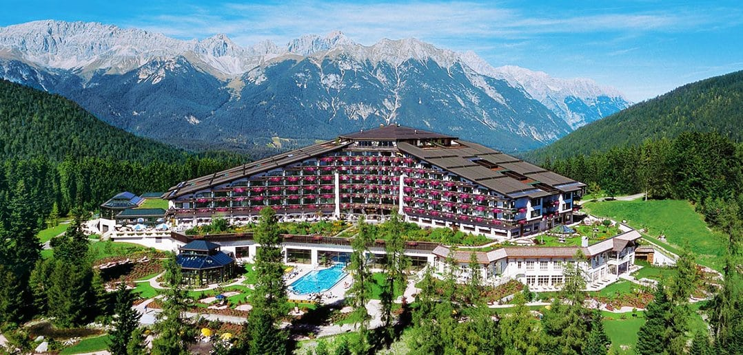 Bilderberg 2015 : The Agenda and the Attendee List of this Elite Conference