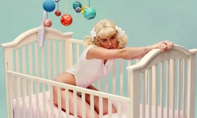 """leadbbtalk Miley Cyrus' """"BB Talk"""" Celebrates Child Abuse and is Seriously Messed Up"""