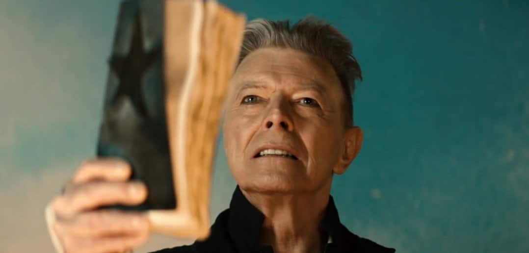 The occult universe of david bowie and the meaning of blackstar in the wake of david bowies death his last album blackstar is his swan song an enigmatic conclusion to a career punctuated by otherworldly alter egos malvernweather Images
