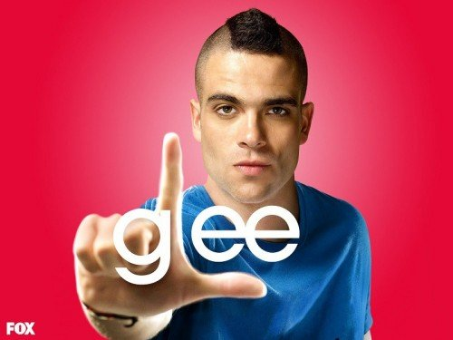 Speaking of exploiting minors, Glee Star Mark Salling was arrested for possession of child p*********y. Oddly enough, he plays the role of a dude who sleeps with a bunch of young girls in a show that indirectly turns high school into a sexy meat market.