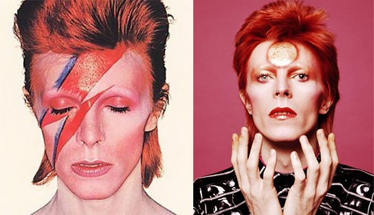 "The Occult Universe of David Bowie and the Meaning of ""Blackstar"""