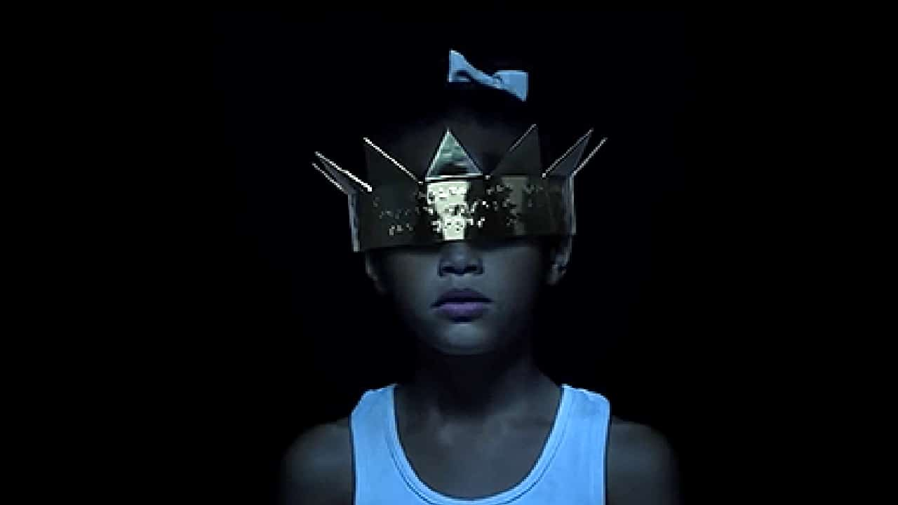 """leadanti The Occult Meaning of Rihanna's """"ANTIdiaRY"""" Videos"""