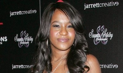 Autopsy : Eerie Similarities Between Bobbi Kristina and Whitney Houston's Deaths