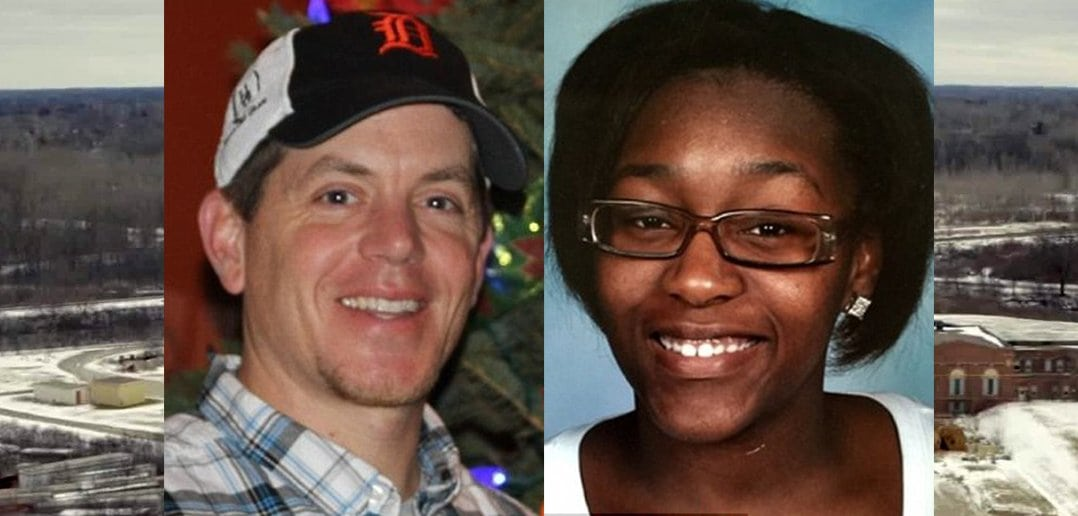 leadflint 1 Two People Involved In Flint Water Investigation Found Dead