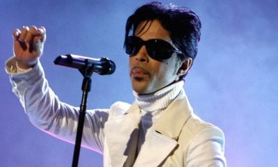 What Happened to Prince?