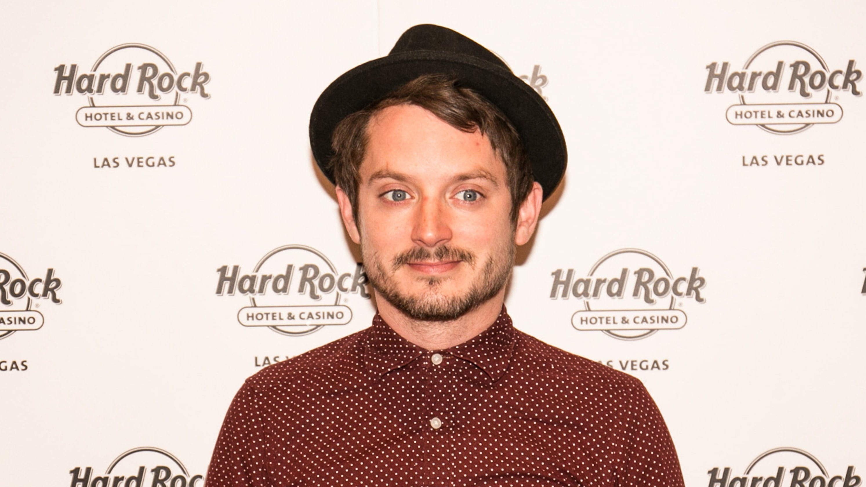 "Elijah Wood About Child Abuse in Hollywood: ""There is Darkness in the Underbelly"""
