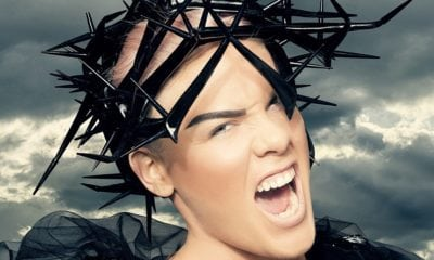 "Pink's ""Just Like Fire"": Another Blatant Video About Monarch Mind Control"