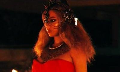 "leadlemonade3 The Occult Meaning of Beyoncé's ""Lemonade"""