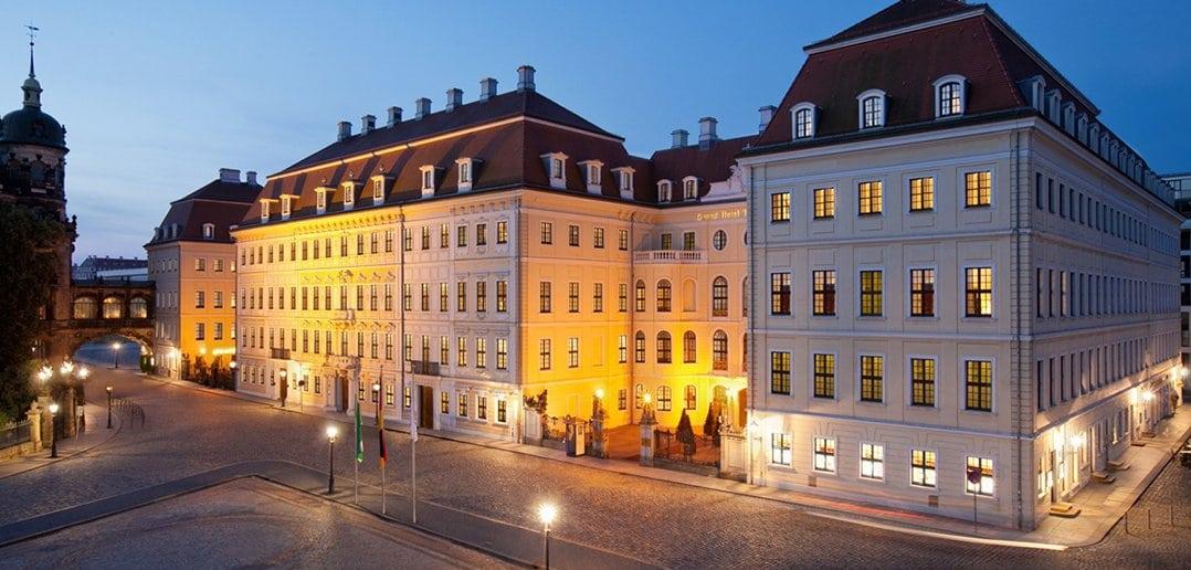 Bilderberg 2016: The Agenda and Full Attendees List