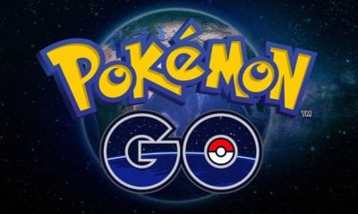 "Oliver Stone: Pokemon Go is a New Stage in ""Totalitarism"" and ""Surveillance Capitalism"""