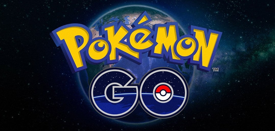 """leadpoke Oliver Stone: Pokemon Go is a New Stage in """"Totalitarism"""" and """"Surveillance Capitalism"""""""