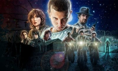 "leadstranger 1 The Hidden Symbolism of ""Stranger Things"""