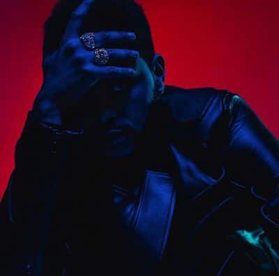 "The Occult Meaning of The Weeknd's ""Starboy"""