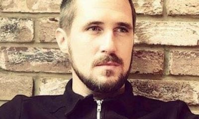 'Conspiracy Theorist' Max Spiers Found Dead Days After Texting His Mother to Investigate if Anything 'Happened to Him'