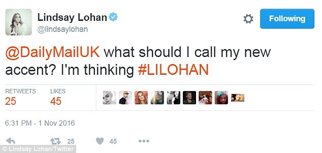 Lindsay Lohan's Strange Accent: Another Telling Sign of a Mind Control Slave 39F94FB000000578-3896028-Fluent_in_LilLohan_While_some_fans_claimed_it_was_a_mix_of_every-a-6_1478071480501