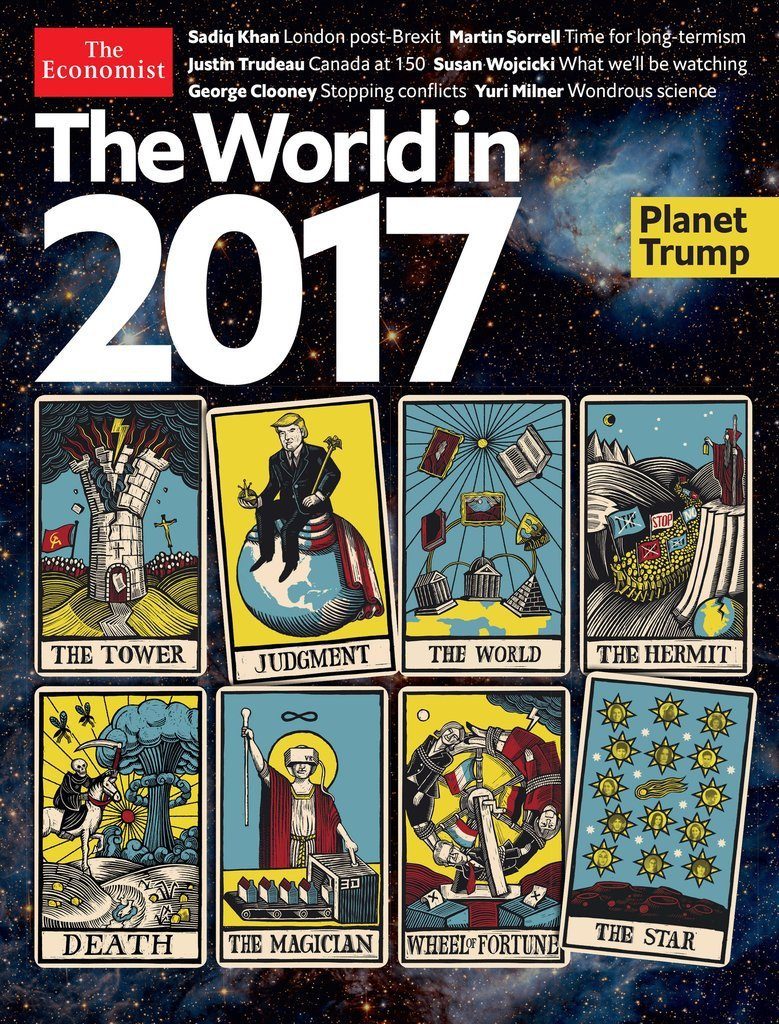 http://vigilantcitizen.com/wp-content/uploads/2016/12/Economist-2017-front-cover-Doom.jpg