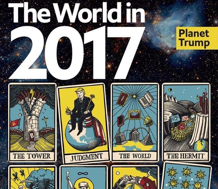 The Economist's