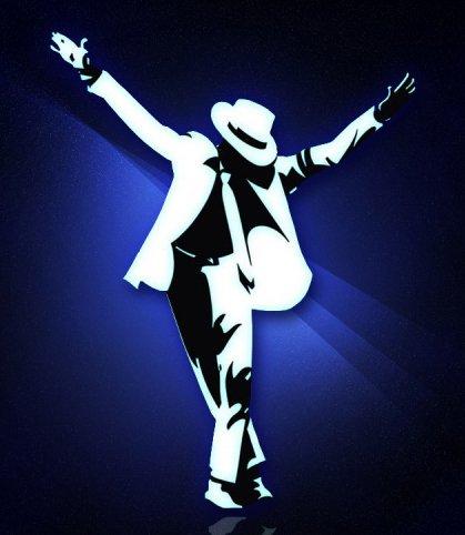 "Paris Jackson Interview: Michael Jackson Was ""Absolutely"" Murdered"