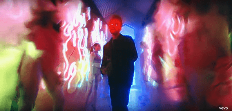 """The Occult Meaning of the The Weeknd's """"Party Monster"""""""