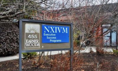 leadnxim 1 NXIVM: The Powerful Cult That Turns Rich Women Into Mind Controlled Slaves