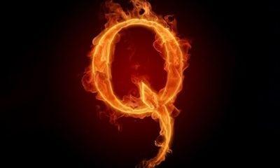 leadq 1 An Objective Analysis of the QAnon Phenomenon