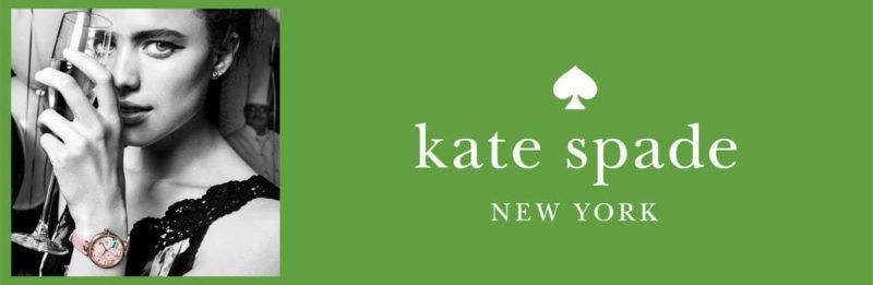 KSNY Spring 1200x392 e1528315691320 The Eerie Similarities Between the Deaths of Kate Spade, Alexander McQueen and L'Wren Scott