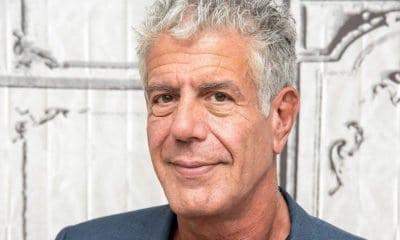 leadbourdain2 Anthony Bourdain: Yet Another Celebrity Dead by Hanging
